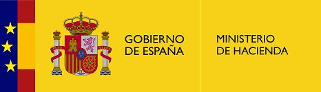 Resultado de imagen de imagenes ministerio de hacienda España
